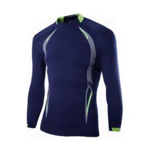 Jogging-Shirts & -Sweater
