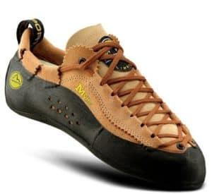 Kletter-Schuhe