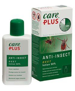 Anti-Insekten-Mittel